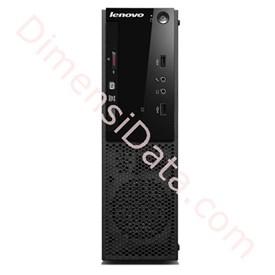 Jual Desktop PC LENOVO S500-0IA [10HV0000IA]